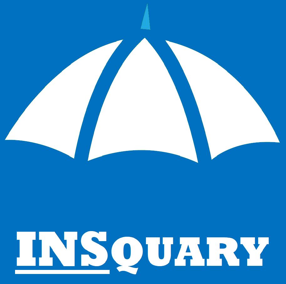 INSquary