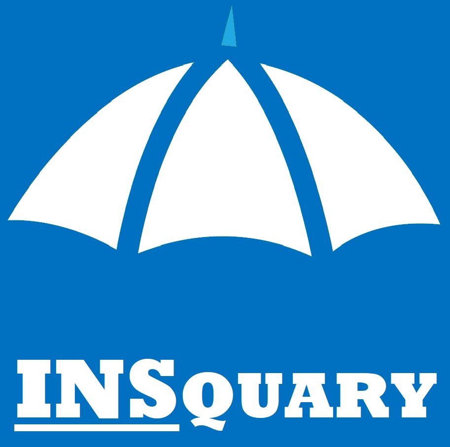 INSquary - Accueil